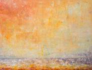 Northwest Reflections III 30x40 $1,900