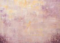 Purple Haze 30x30 $1,300